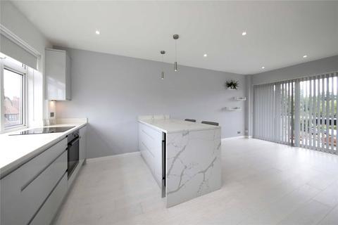 2 bedroom duplex to rent - Burkes Road, Beaconsfield, HP9