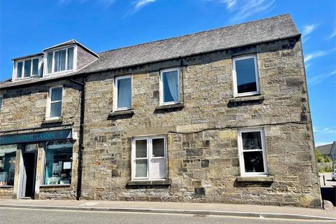 2 bedroom flat for sale - 163 High Street, Kinross, Kinross-shire