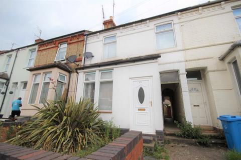 4 bedroom terraced house to rent - Mill Lane, Kettering NN16