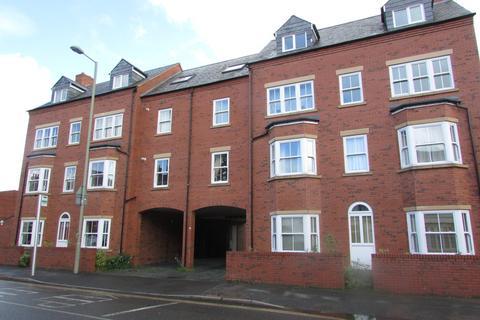 2 bedroom apartment to rent - Middleton Road, Banbury