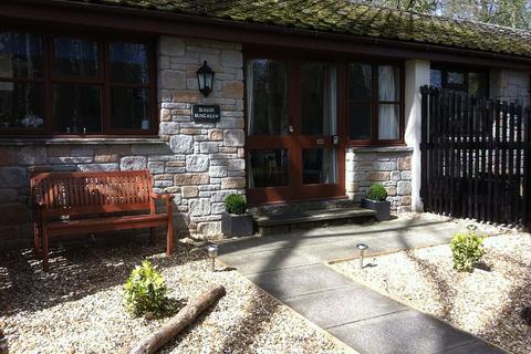 2 bedroom detached bungalow to rent - Lelant