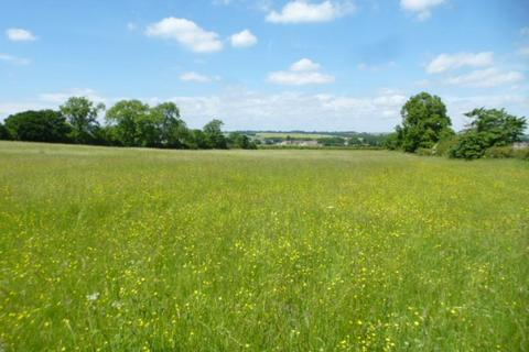 Land for sale - Old Hall , West Auckland, County Durham