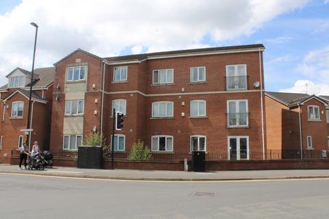 2 bedroom apartment to rent - 18 Westridge Chase, Royton