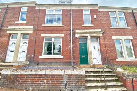 2 bedroom apartment for sale - Faraday Grove, Bensham