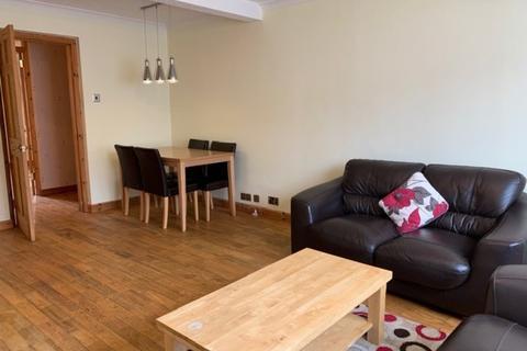 2 bedroom apartment to rent - Seaton Walk, Aberdeen