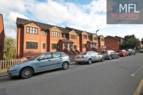 2 bedroom flat to rent - Garlands Road, Redhill RH1
