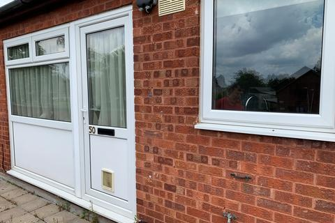 2 bedroom flat to rent - Severn Road, Oadby, Leicester LE2