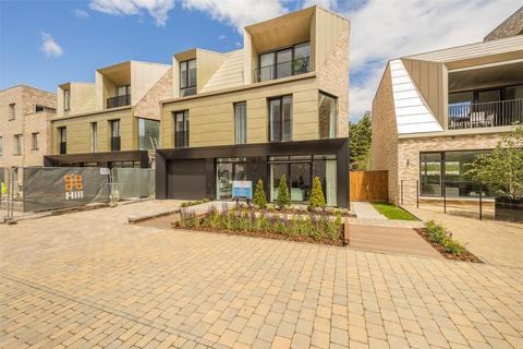 5 bedroom detached house for sale - Athena At Knights Park, Eddington Avenue, Cambridge