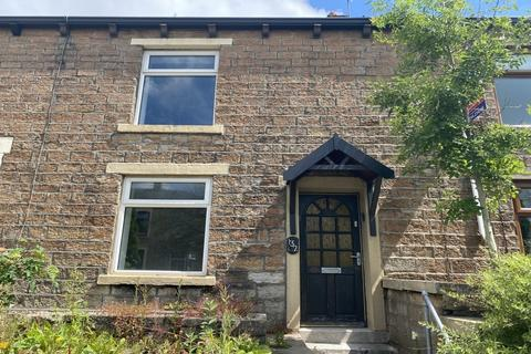 2 bedroom cottage to rent - Whalley Road, Accrington