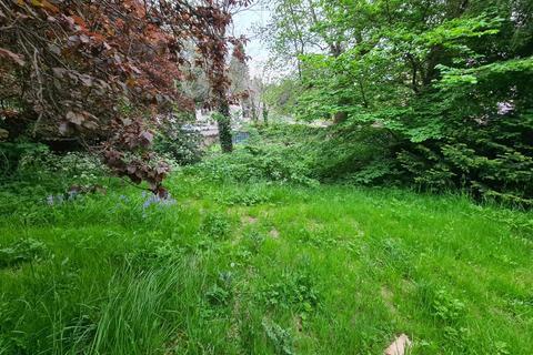Land for sale - Land At Kingsmills Road Inverness IV2