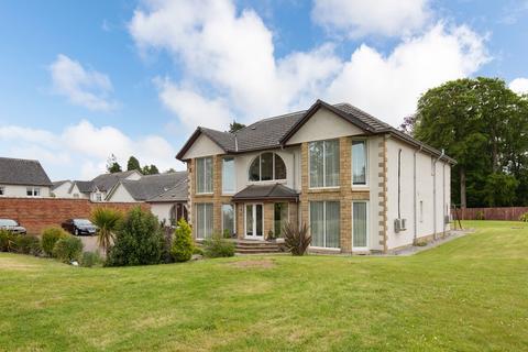 6 bedroom detached house for sale - Park View House, Park View, Monifieth