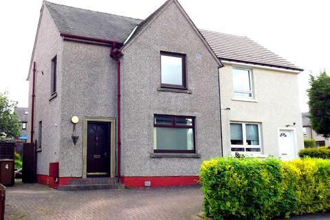 3 bedroom semi-detached house to rent - Balbardie Avenue , Bathgate , West Lothian  EH48