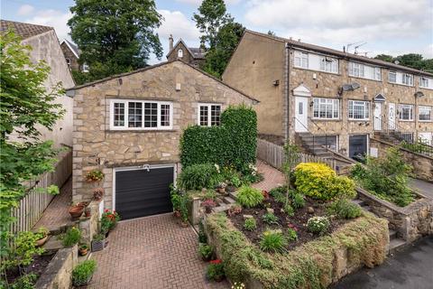 3 bedroom bungalow for sale - Cliffe Lane South, Baildon
