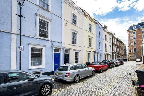 3 bedroom terraced house for sale - Gloucester Street,, Clifton, Bristol, BS8