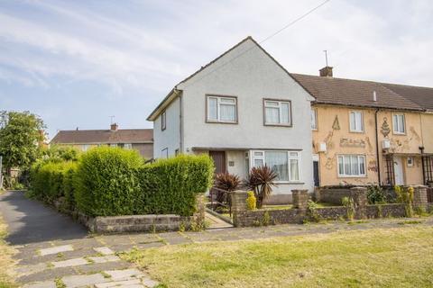 3 bedroom house for sale - Hawthorne Avenue, Penarth