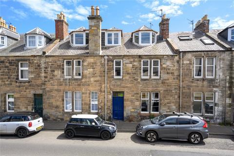 2 bedroom apartment for sale - 82 Bridge Street, St. Andrews, Fife, KY16