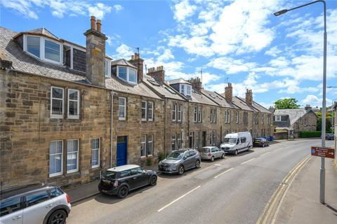 1 bedroom apartment for sale - 80 Bridge Street, St. Andrews, Fife, KY16