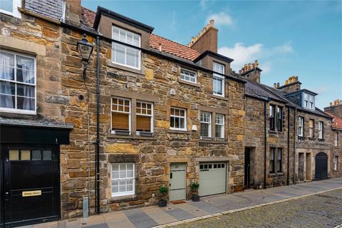 6 bedroom terraced house for sale - Pembroke, 29 Market Street, St. Andrews