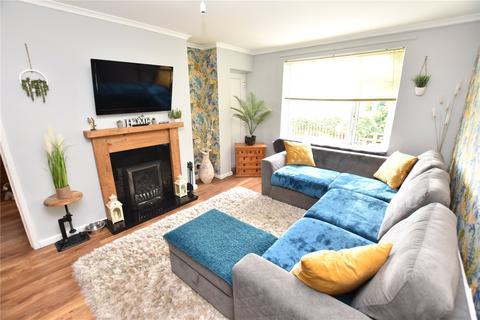 1 bedroom apartment for sale - Ramshead Drive, Leeds, West Yorkshire