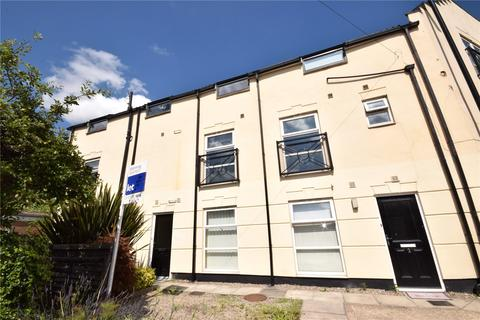 1 bedroom apartment to rent - Flat 1, Westgate, Wetherby