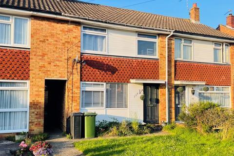 3 bedroom terraced house for sale - Larkspur Way, Epsom