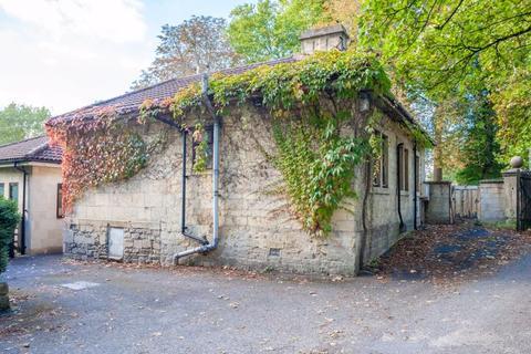 4 bedroom detached house for sale - London Road West, Bath