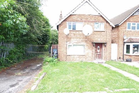 3 bedroom detached house for sale - Acfold Road, Handsworth Wood, Birmingham, B20 1HG