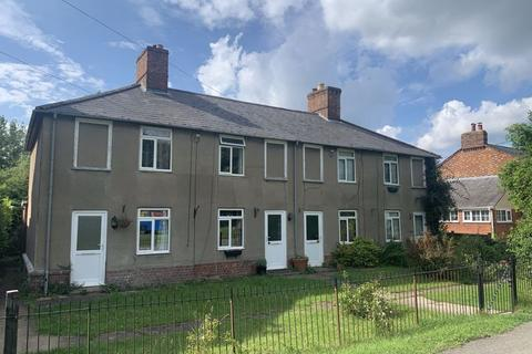 2 bedroom terraced house to rent - The Green, Abingdon