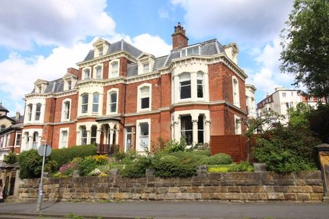 3 bedroom flat for sale - Ramshill Road, Scarborough