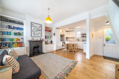 3 bedroom end of terrace house for sale - Landells Road, East Dulwich, London, SE22