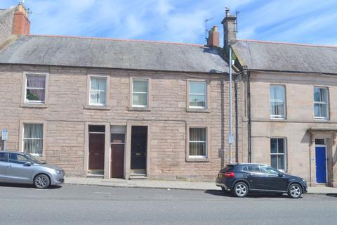 3 bedroom house for sale - Castlegate, Berwick-Upon-Tweed