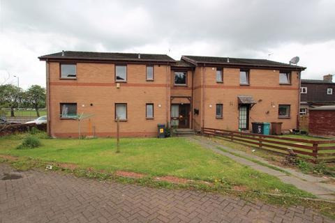 2 bedroom flat to rent - Bridge Street, Wishaw