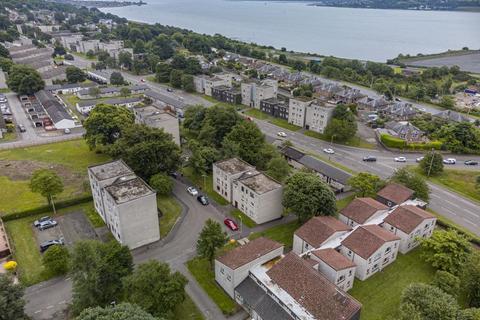 3 bedroom apartment for sale - Brington Place, West Ferry