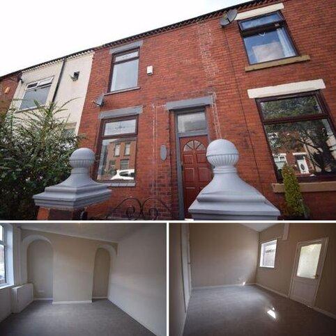 3 bedroom terraced house to rent - Peel Street, Leigh