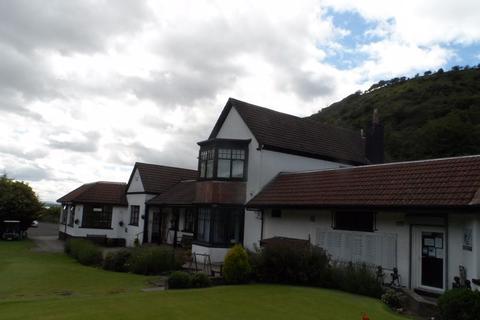 3 bedroom flat to rent - Dodhead, Burntisland