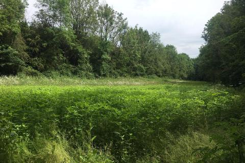Land for sale - Howdale,, Beadlam, York