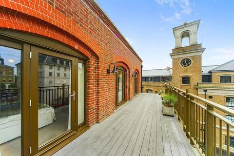 2 bedroom apartment for sale - Bowes Lyon Court Poundbury Dorset