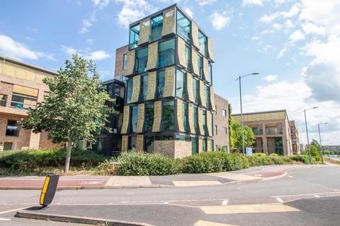 2 bedroom apartment for sale - Addenbrookes Road, Trumpington, Cambridge