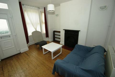 3 bedroom terraced house to rent - Sneinton Boulevard, Sneinton
