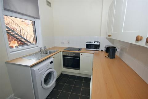 2 bedroom flat to rent - 405a Ecclesall Road, Ecclesall, Sheffield, S11 8PG