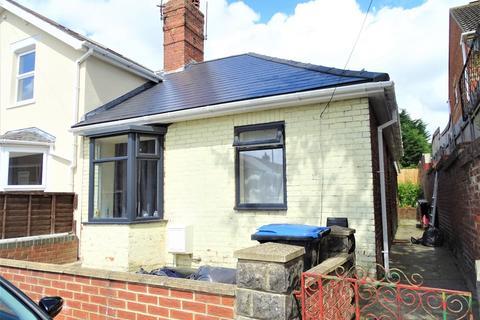 2 bedroom semi-detached bungalow for sale - College Street, Shildon