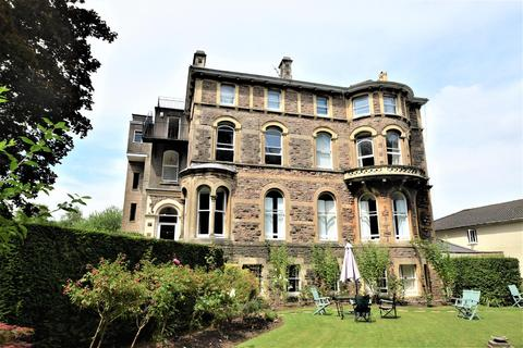 4 bedroom flat for sale - The Avenue, Sneyd Park