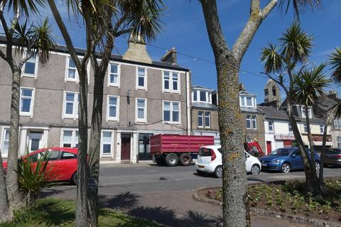 2 bedroom flat for sale - Glasgow Street, Millport, Isle Of Cumbrae