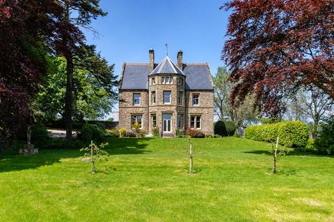 9 bedroom character property for sale - Aysgarth, Leyburn