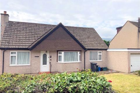 2 bedroom semi-detached bungalow for sale - Mount Park, Conwy