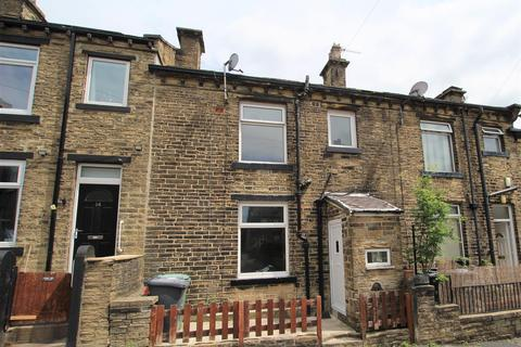 2 bedroom terraced house for sale - Orleans Street, Buttershaw