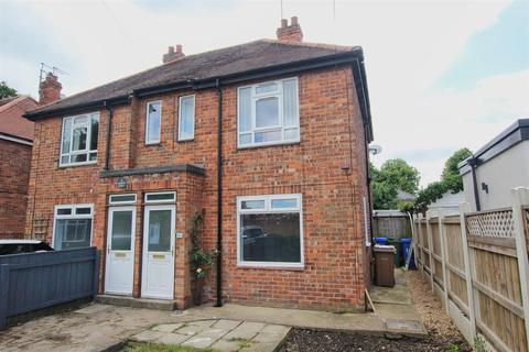 2 bedroom apartment for sale - Bishops Croft, Beverley