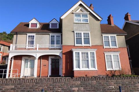 2 bedroom flat for sale - Lluest, Aberystwyth, Ceredigion, SY23