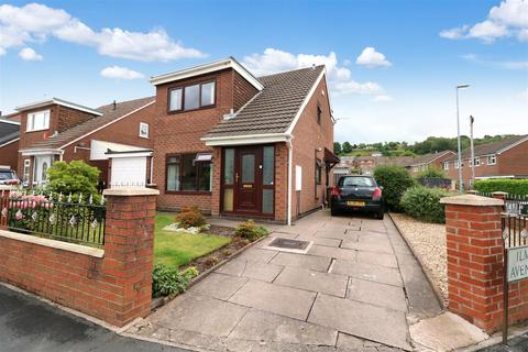 3 bedroom detached house for sale - Gilman Avenue, Baddeley Green, Stoke-On-Trent