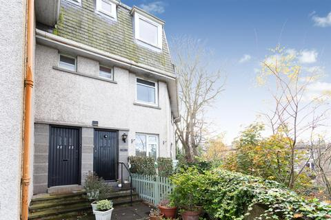 2 bedroom apartment for sale - Marine Court, Aberdeen